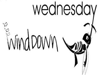 Wednesdays Winddown